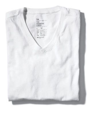 white-t-shirt.jpg