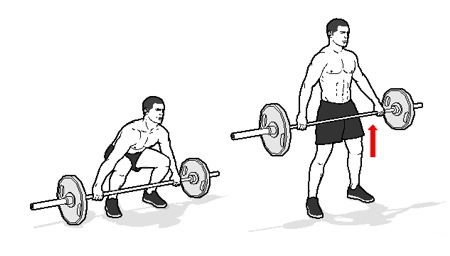 wide-grip-deadlift.png