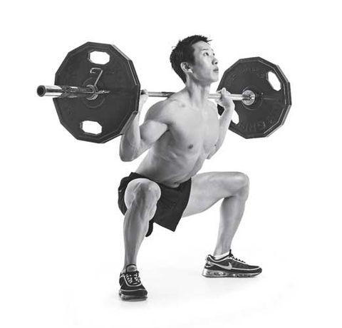 wide-stance-squat.jpg