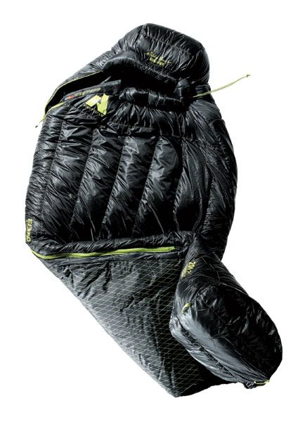 winter-sleeping-bag.jpg