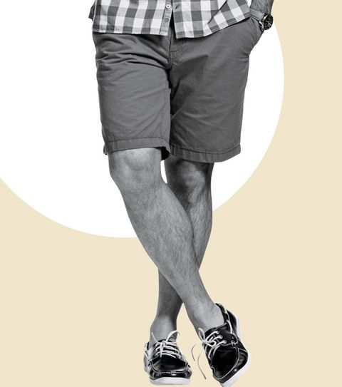 wkddown-shorts.jpg