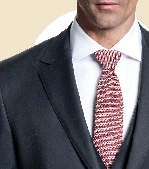 workoffice-shirt.jpg