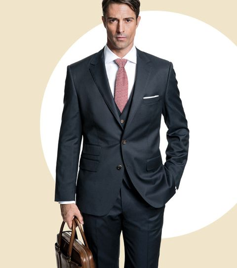 workoffice-suit.jpg