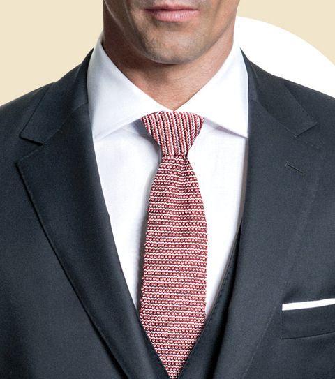 workoffice-tie.jpg