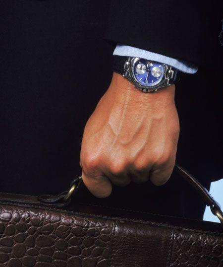 wrist.jpg