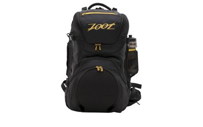 zoot_ultra_tri_bag_black_zootyellow_12ss_z.jpg