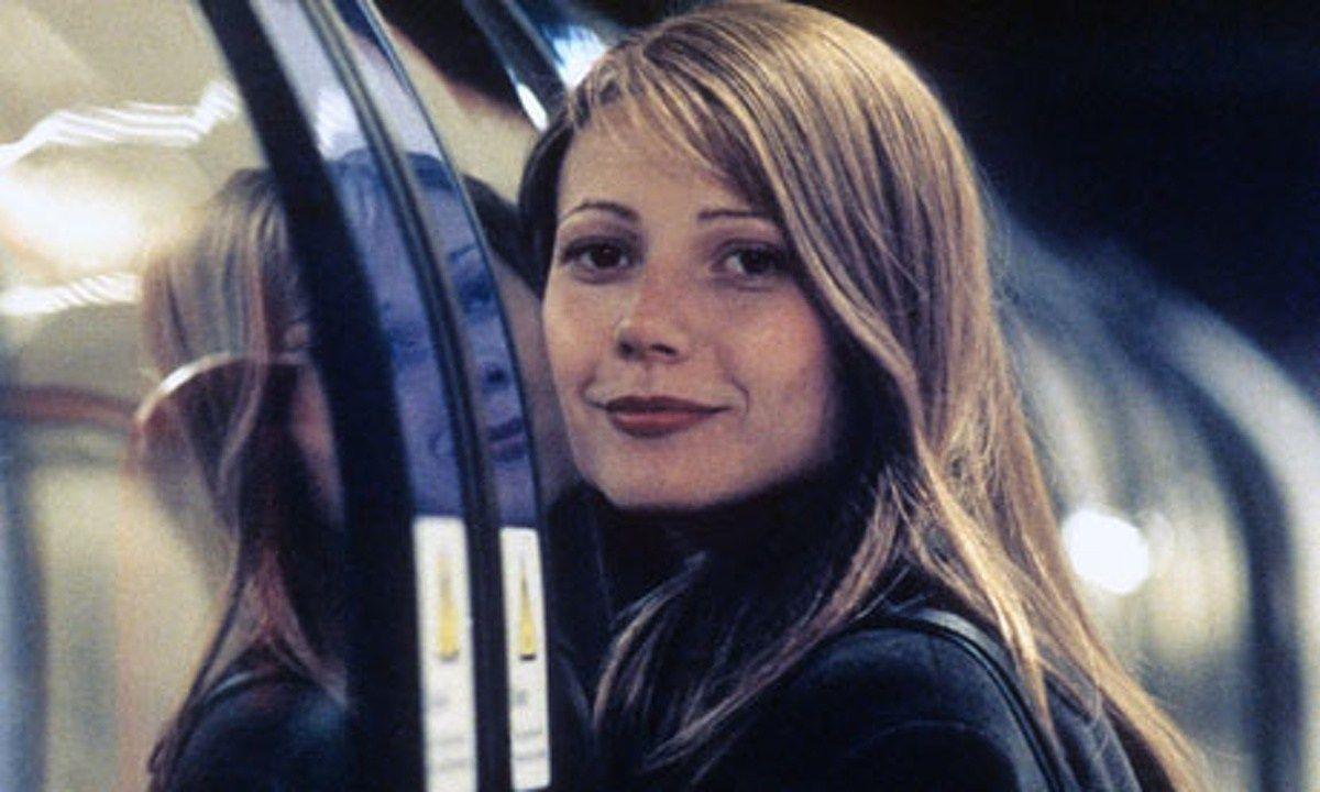 25 Best 90s Movies On Netflix 2019 Top 1990s Films