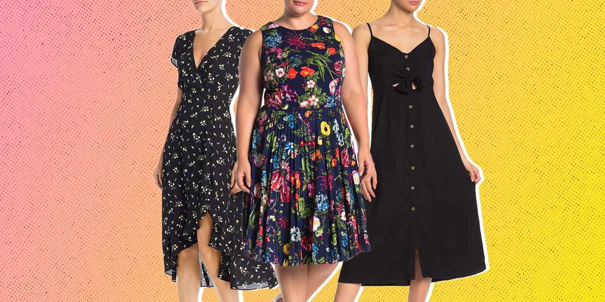 slimming party wear)