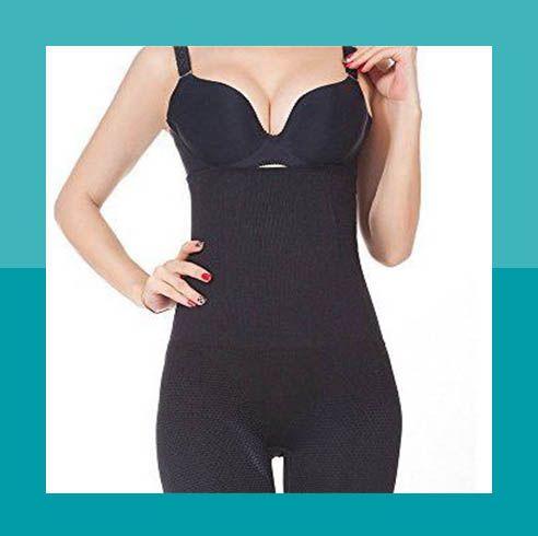 46b53b9da Shapewear Recommendations - Slimming Undergarments