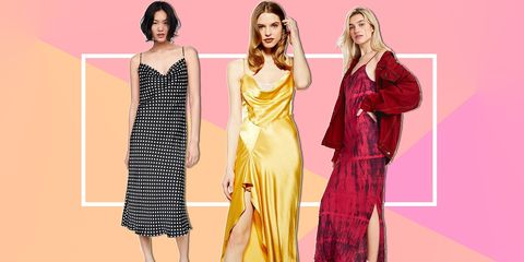 52d3c73570413 18 of the best slip dresses to see you through until summer