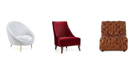 Sensational The 25 Best Garden Chairs Stylish Outdoor Seating For Gardens Machost Co Dining Chair Design Ideas Machostcouk