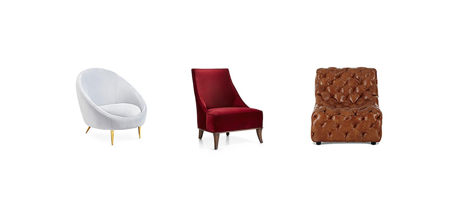 Slipper Chair   Chair