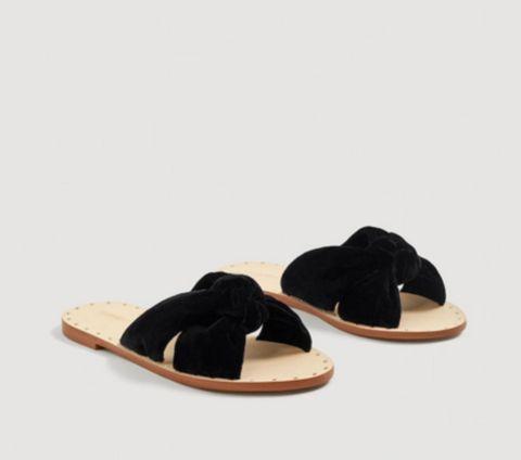 slippers-met-knoop