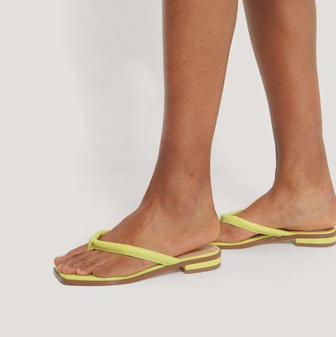 nakd slippers