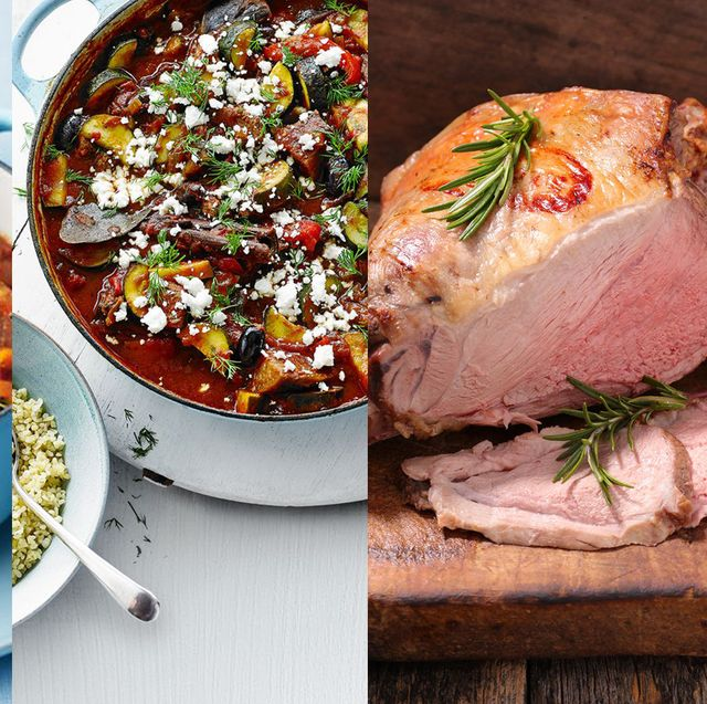 Best Slow Cooked Lamb Recipes Slow Cook Recipes