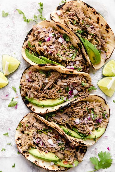 Keto Slow Cooker  Deals Mother'S Day March 2020