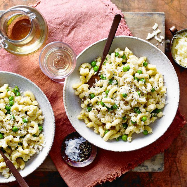 slow cooker recipes cheats macaroni cheese