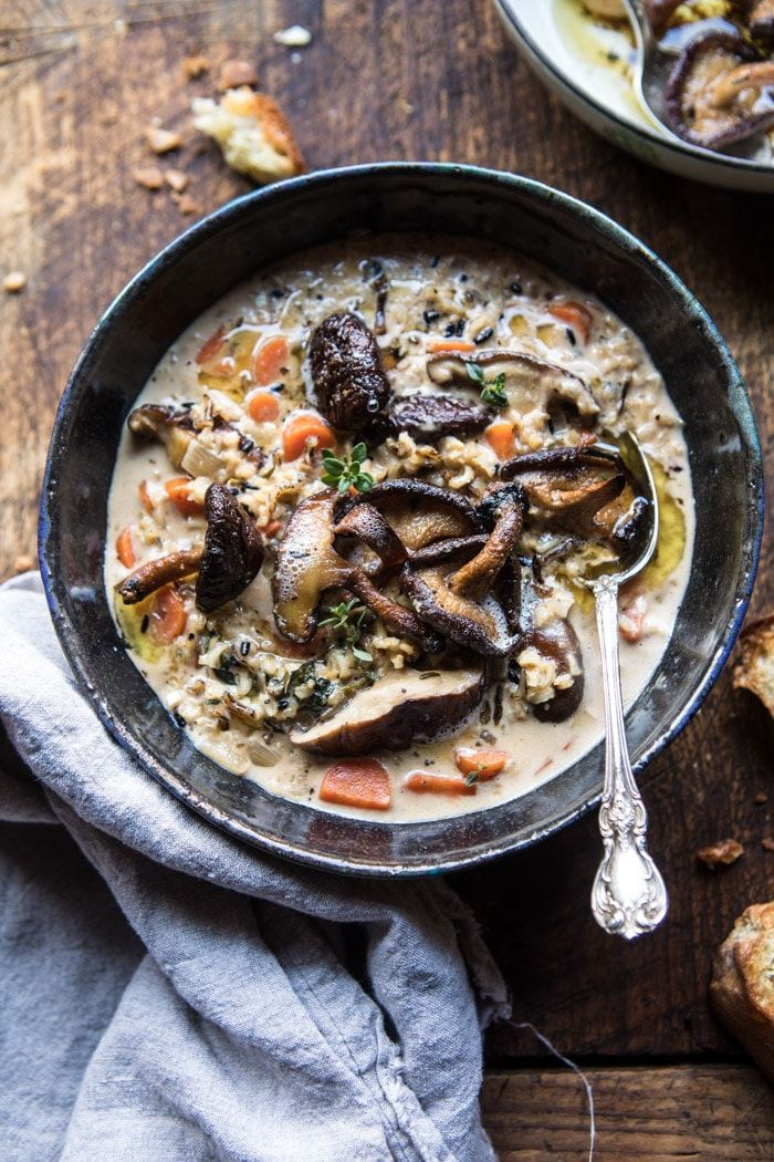 60 Easy Slow Cooker Recipes for Busy Nights - Best Crock ...