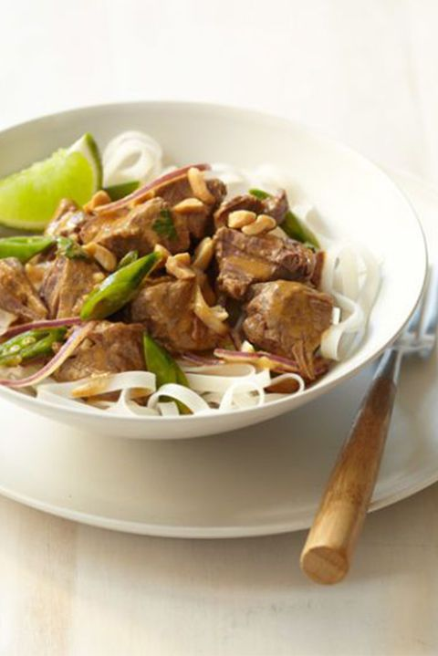 slow-cooker-recipe-slow-cooker-coconut-beef-with-rice-noodles