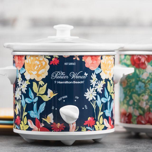 Lid, Porcelain, Ceramic, Tableware, Table, Cookie jar, Plant, Flowerpot, Furniture, Dishware,