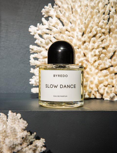 Eau de Parfum Slow Dance de Byredo