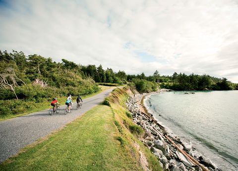 The Best Bike Ride in Every State