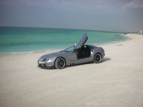 Land vehicle, Vehicle, Car, Convertible, Automotive design, Sports car, Personal luxury car, Supercar, Coupé, Mercedes-benz,