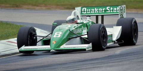 Land vehicle, Formula one car, Vehicle, Formula one, Race car, Open-wheel car, Motorsport, Formula libre, Formula racing, Formula one tyres,
