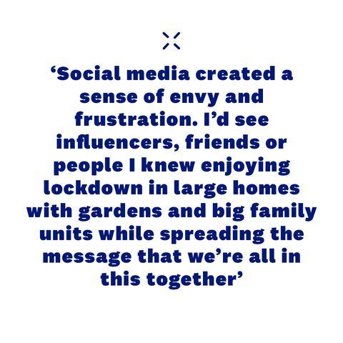sm survey social media quote