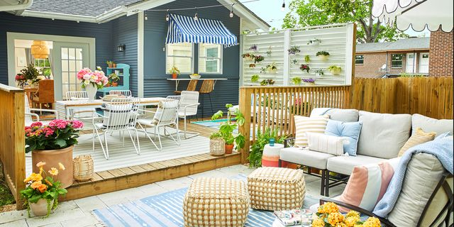 20 Small Backyard Ideas Small Backyard Landscaping And Patio Designs,Hand Made Simple Hand Work Blouse Designs Images