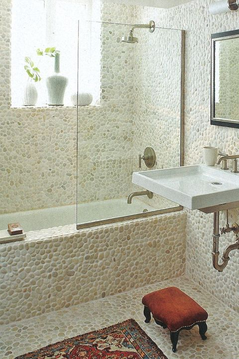 48 Small Bathroom Ideas Best Designs Decor For Small Bathrooms Cool Bathroom Designs And Ideas