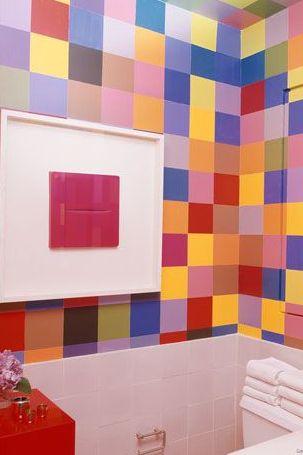 55 Small Bathroom Ideas Best Designs Amp Decor For Small