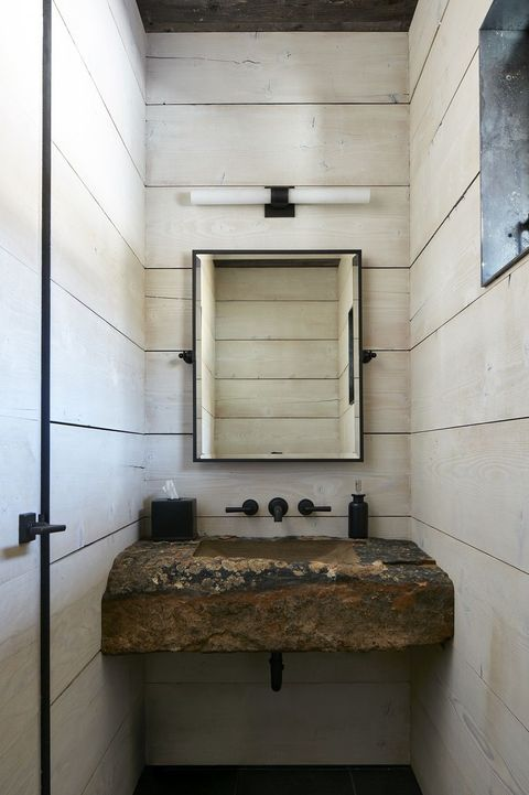 44 Best Small Bathroom Ideas - Bathroom Designs for Small Spaces Design Small Bathroom Ideas on half bath design ideas, small bedroom design, bathtub design ideas, small bathroom shower ideas, small bathroom ideas on a budget, small bathroom decorating ideas, closet design ideas, bathroom remodeling ideas, bathroom countertop ideas, interior design ideas, small rustic bathroom ideas, bathroom layout ideas, foyer design ideas, room design ideas, small bedroom ideas, shower design ideas, hallway design ideas, small bathroom wall ideas, bathroom color ideas, washroom design ideas,