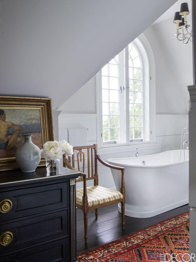 35 Best Small Bathroom Ideas Small Bathroom Ideas And Designs