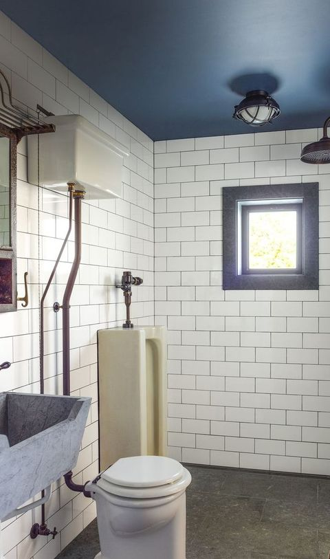 44 Best Small Bathroom Ideas