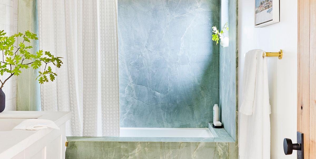 35 Small Bathroom Design Ideas Small Bathroom Solutions,Color Chart Shades Of Dark Purple