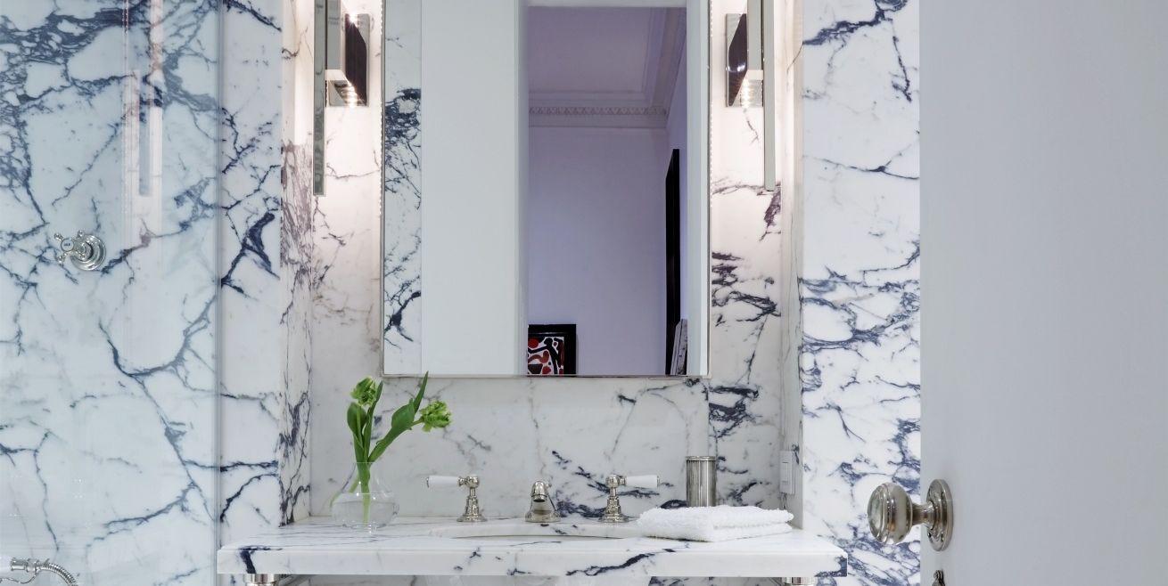 25 best small bathroom ideas - small bathroom ideas and designs