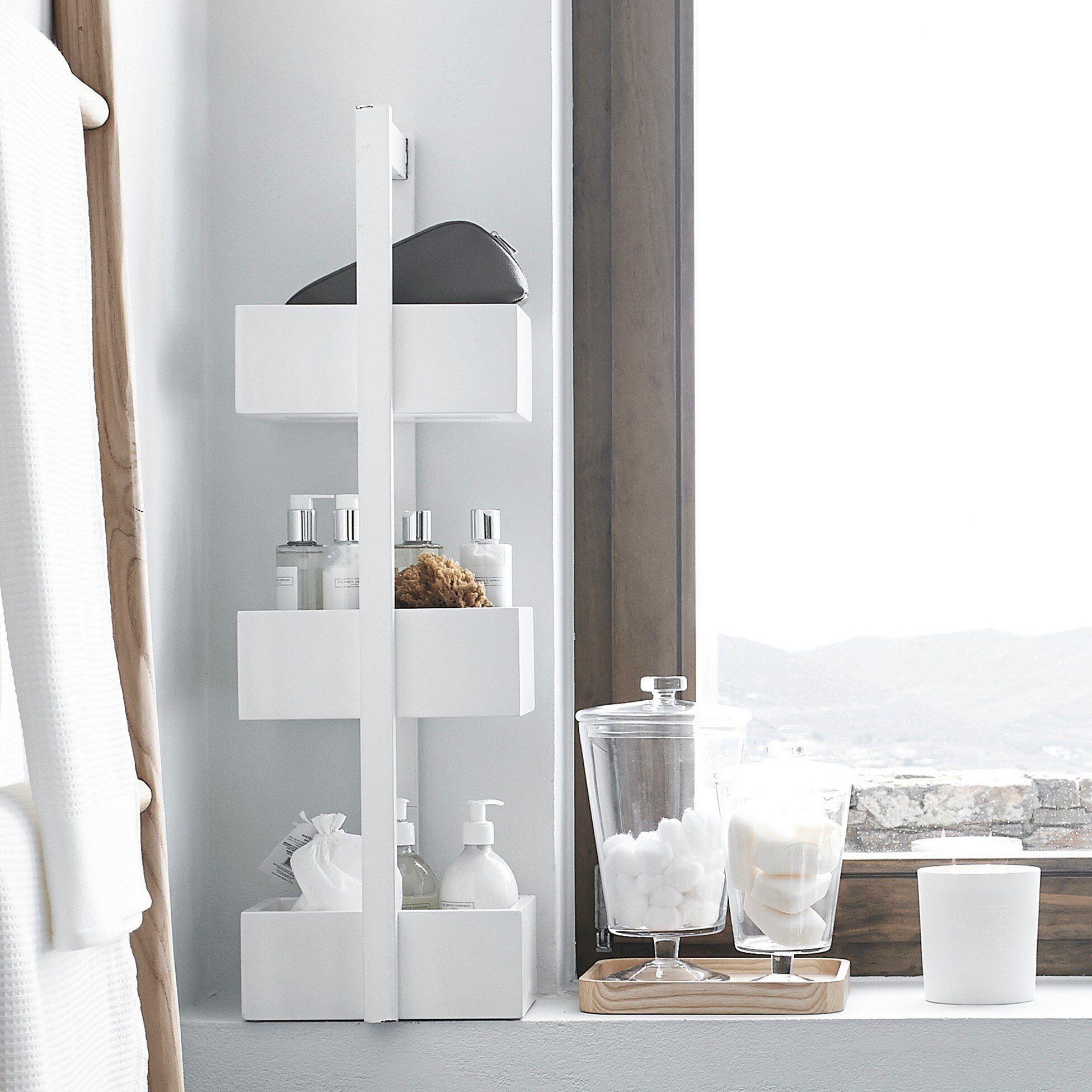 Small Bathroom Storage Ideas Storage Solutions For Bathrooms