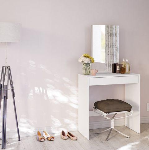 25 Small Bathroom Vanities For Glamorous Bathrooms Buy