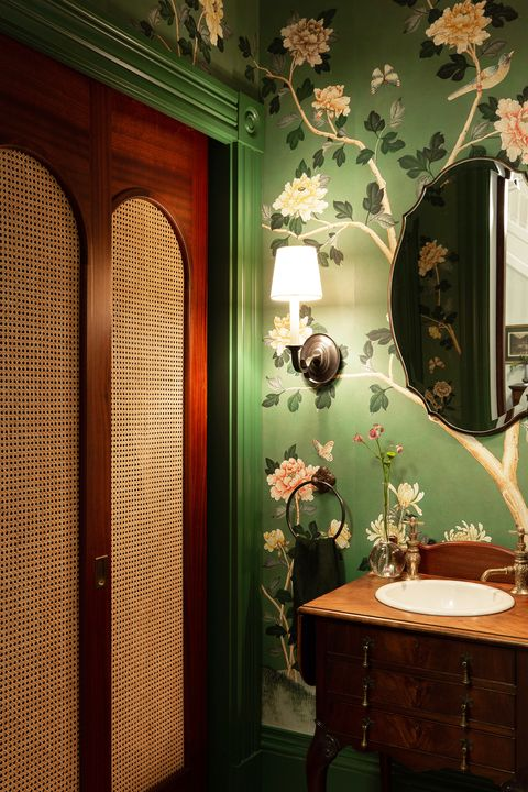 40 Small Bathroom Design Ideas Small Bathroom Solutions