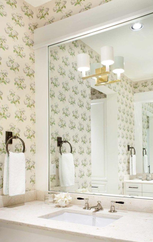 40 Small Bathroom Design Ideas Small Bathroom Solutions