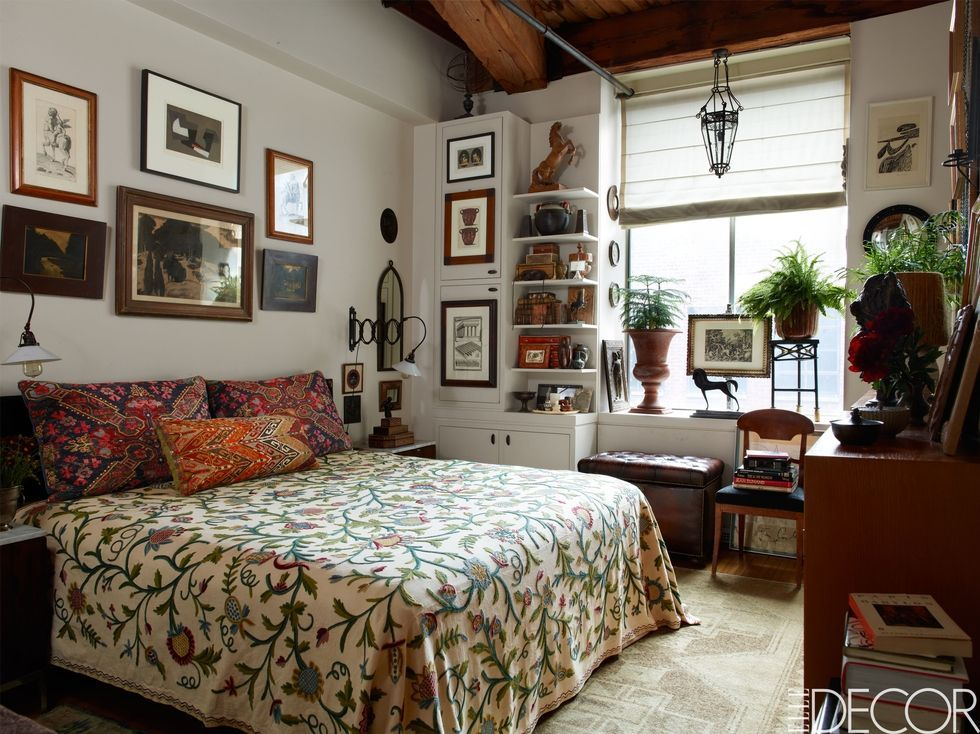 tips small larger feel ideas to com collect bedding this freshome idea bed a bedroom make