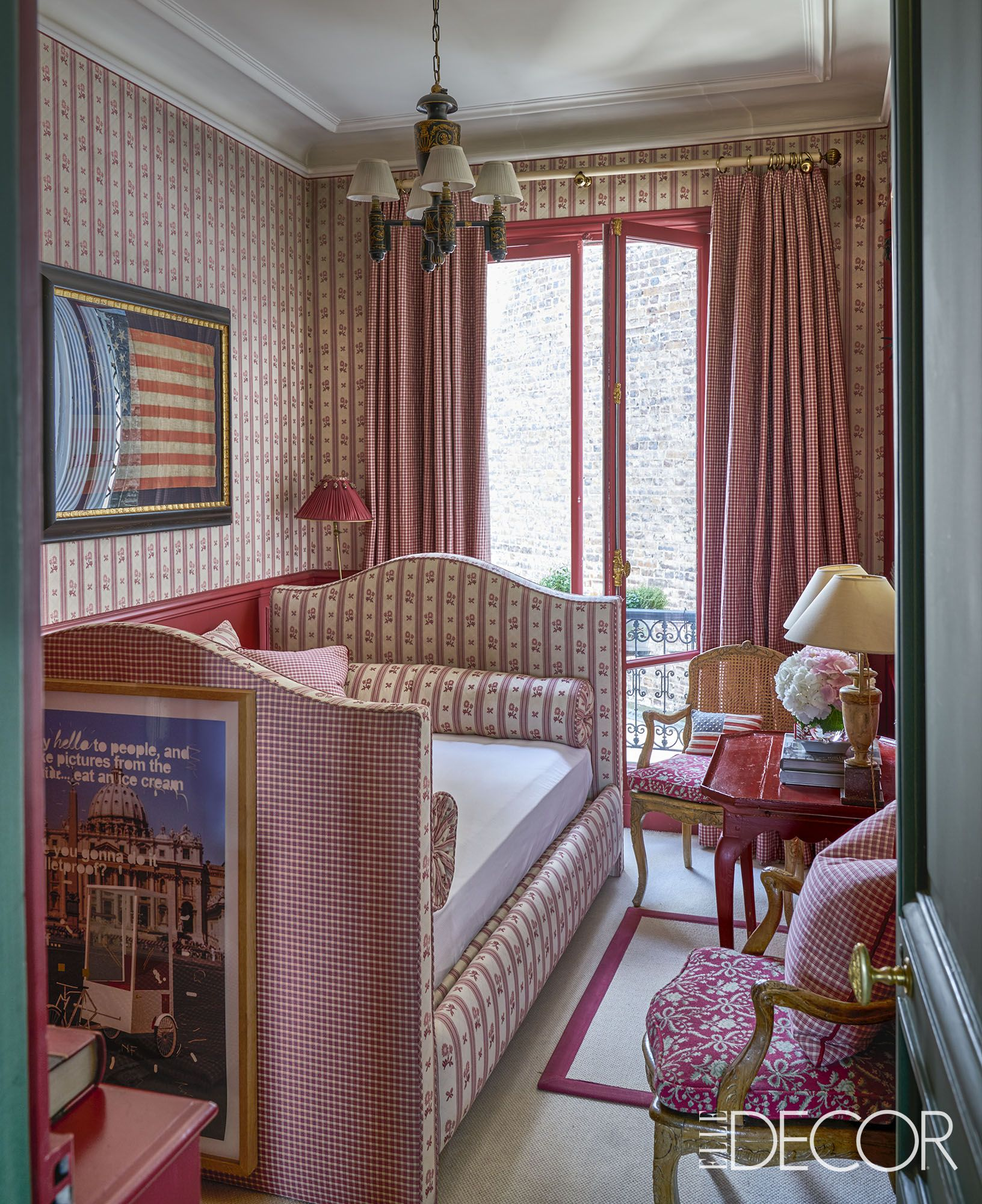 Bedroom Home Decor Wonderful Interior Design For Home