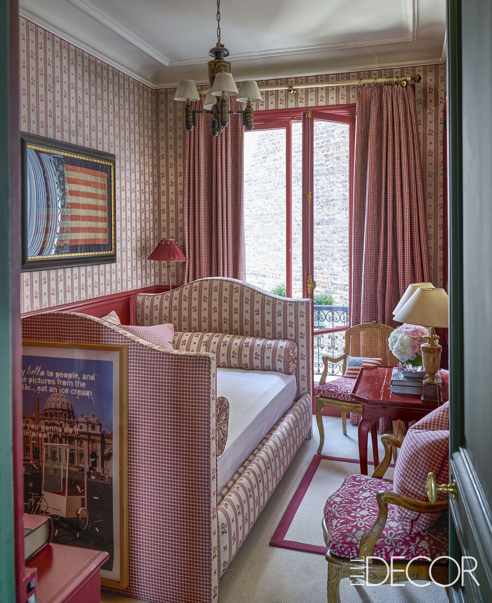 Charmant Small Bedroom Ideas