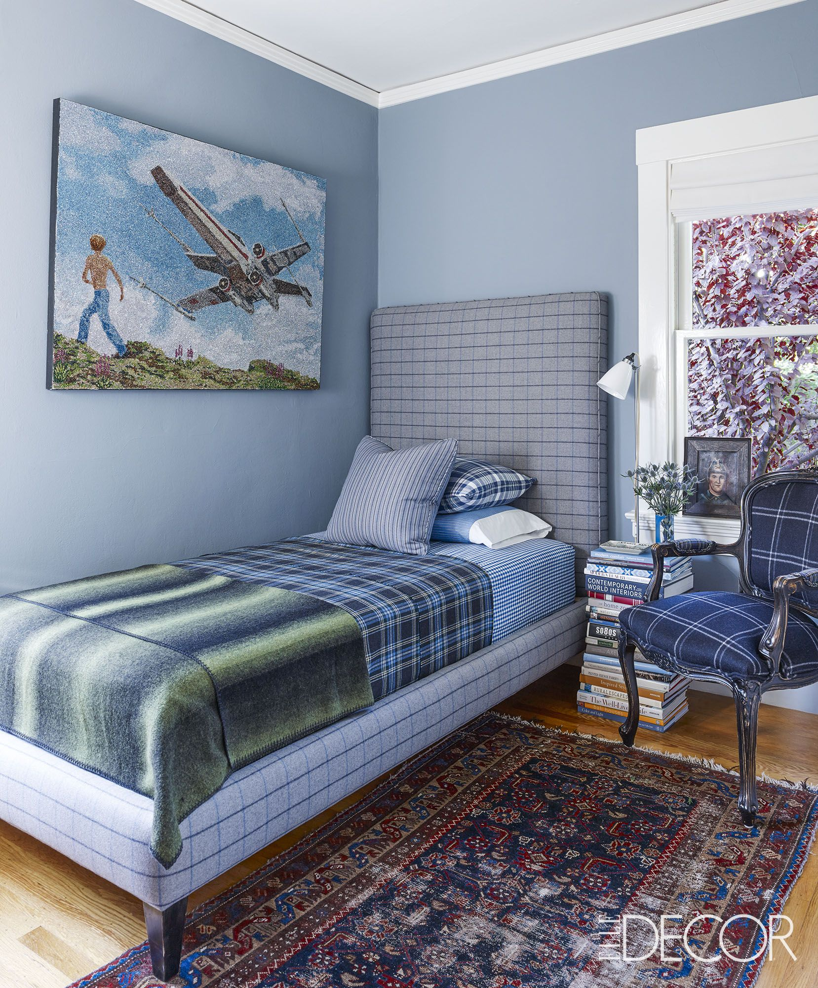Superieur Small Bedroom Ideas