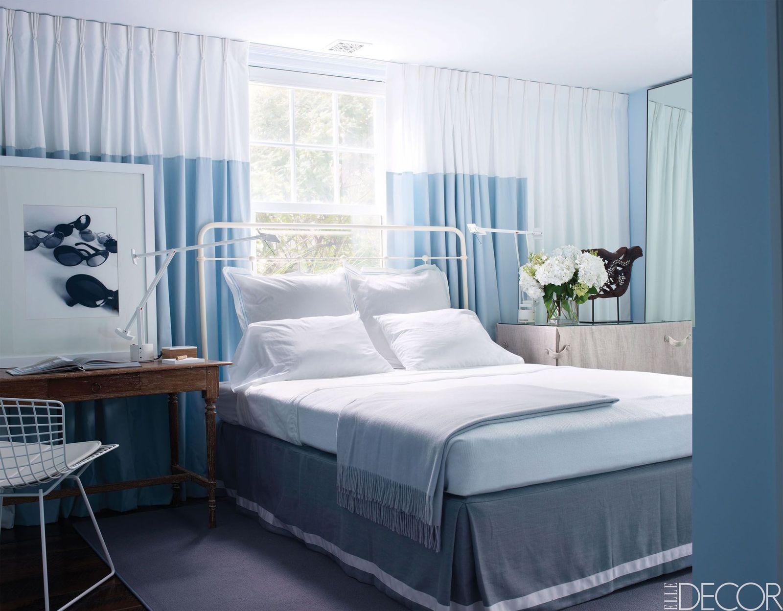 Μικρά υπνοδωμάτια