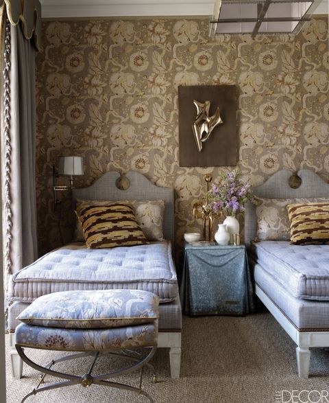 Bedroom Room Design Ideas.  31 Small Bedroom Design Ideas Decorating Tips for Bedrooms