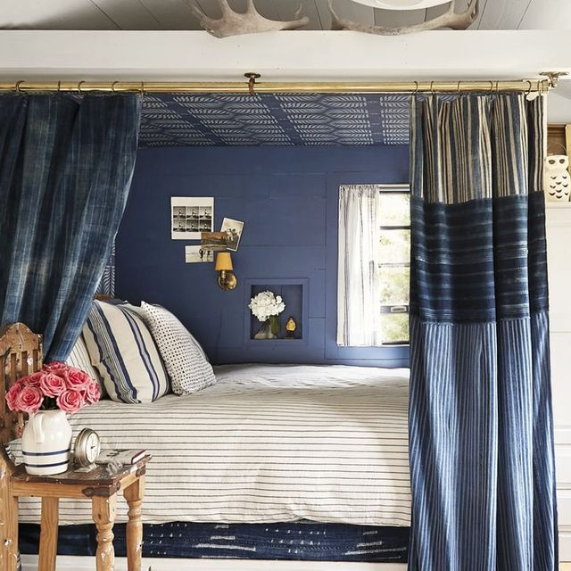 15 Best Small Bedroom Decor Ideas How