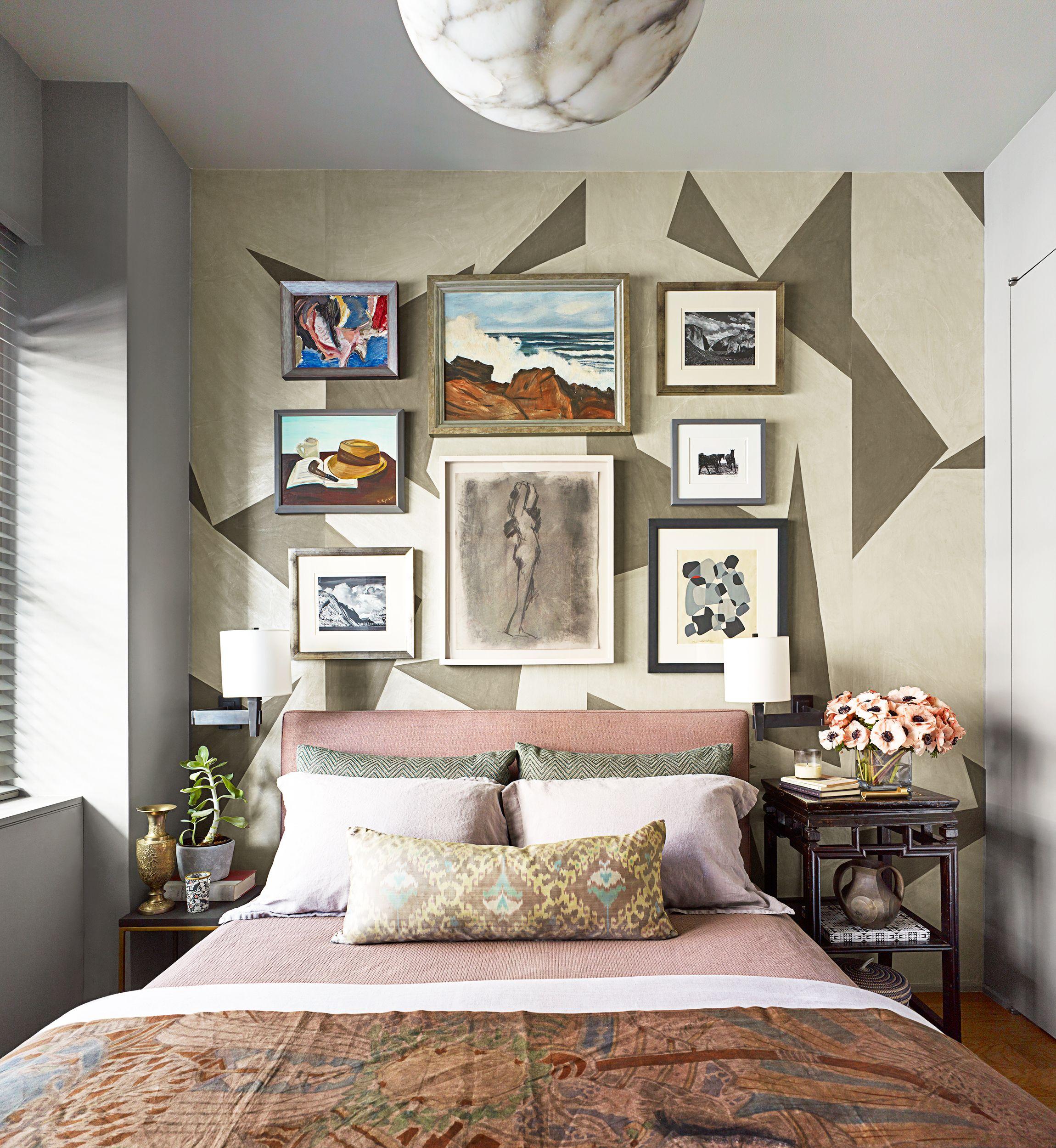 . Design For Rooms Ideas   home decor photos gallery