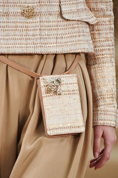 Brown, Textile, Pattern, Bag, Khaki, Fashion, Tan, Beige, Stitch, Fawn,